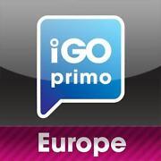 iGo Primo