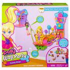 Polly Pocket TV & Movie Character Toys