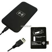 Charger Pad