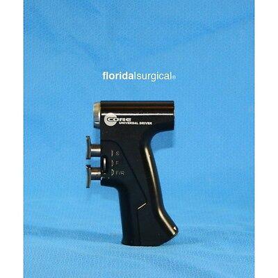 Stryker 5400-99 Core Micro Universal Driver