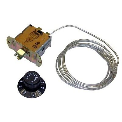 True Parts - 800366 - Thermostat Cold Control Same Day Shipping