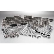 Craftsman Tool Kit