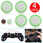 Xbox One X Video Game Thumbstick Grips/Caps Cases for Controller