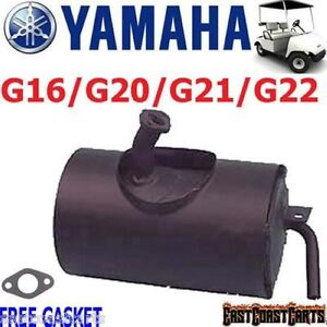 yamaha g8 parts diagram tractor repair wiring diagram club car kawasaki engine diagram moreover yamaha g1 golf cart engine diagram moreover yamaha g8 golf