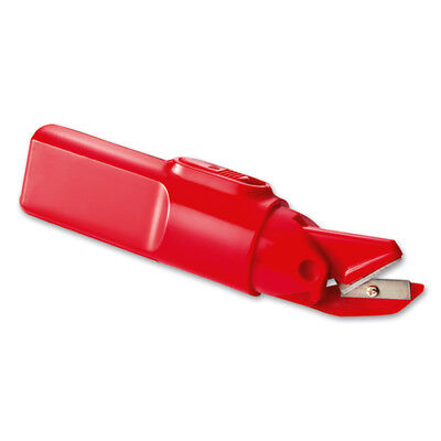 Elektrische Schere Batteriebetrieben Bastelschere elektrisch Handschere Cutter