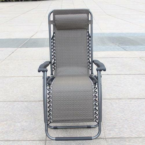 Outdoor Folding Lounge Chair Ebay