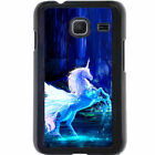 Unicorn Mobile Phone Cases, Covers & Skins for Samsung Samsung Galaxy mini