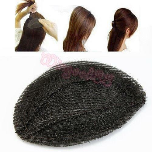 hair styling accessories hair styling accessories ebay 3923