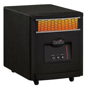 Infrared Heater Martlocal