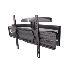 "Insignia 47"" - 80"" Full Motion TV Wall Mount"