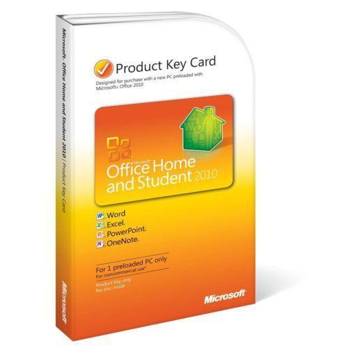 microsoft word home and student 2007 product key