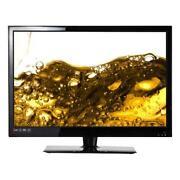 2560x1600 Monitor