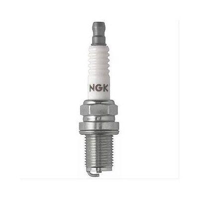 4 NGK Standard Spark Plug BR6FS  BR6FS/S25 4323 708