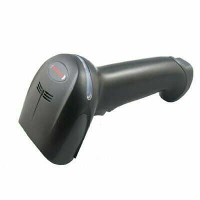 Honeywell 1900g-hd High Density 2d Barcode Scanner With Usb Cable