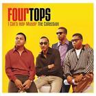 Four Tops CD