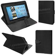 7 Android Tablet Case
