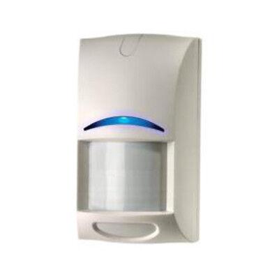 Bosch Blue Line Bewegungsmelder Haustierimmunität