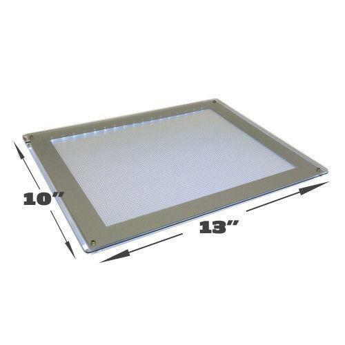 LED Light Box Tracing | eBay