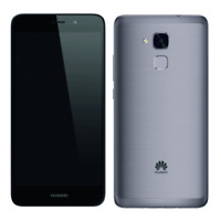 Lost Huawei GR5 cellphone