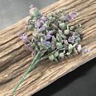 Purple Artificial Flowers & Silk Flowers