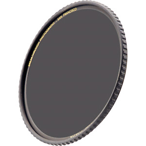 Breakthrough Photography 77mm  ND Filter