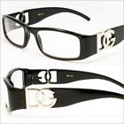 D&G Glasses Frames