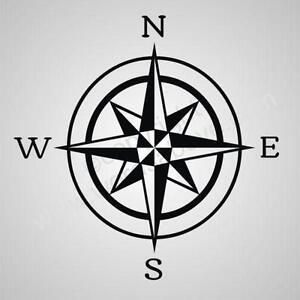 Compass Rose Ebay