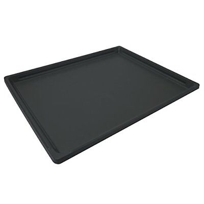 Rosewood Options Bottom Tray For Dog Cage Large 91 x 64cm
