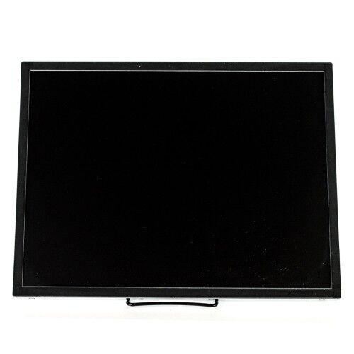 """Sharp LQ150X1LG45 15"""" 1024x768 4:3 LCD NCR Display Replacement Screen"""