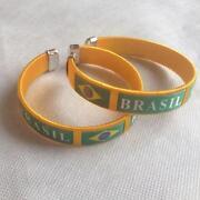 Brazil Souvenir