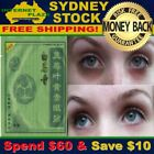 Under-Eye Patches Puffiness Eye Treatments & Masks