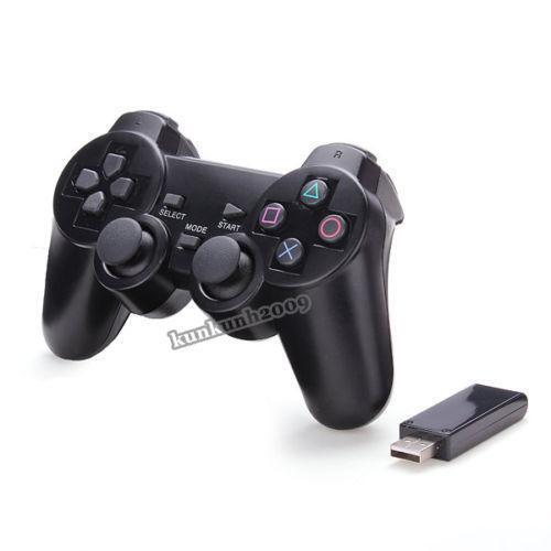 PC Joystick: Controllers & Attachments | eBay