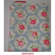 Cath Kidston iPad Cover