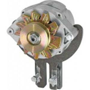 Flathead Ford Generator - Alternator Conversion Bracket