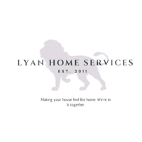 Commercial and residential cleaning services available