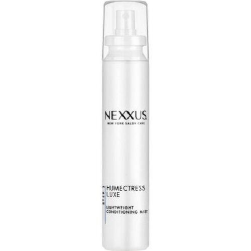 Nexxus Humectress Luxe Lightweight Conditioning Mist 150ML