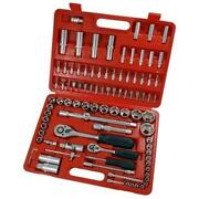 94pc Socket Set