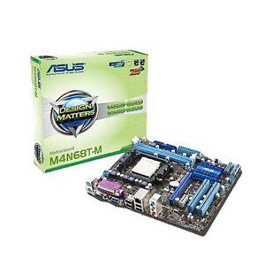 Computer Parts - $10 - $30 each