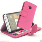 Mobile Phone Flip Cases for HTC One X
