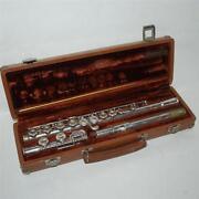 Artley Flute