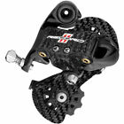 Campagnolo Bicycle Rear Derailleur
