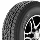 Fuzion Car and Truck Wheel and 16 Rim Diameter Tyre Packages 6.5 Rim Width