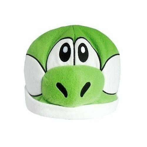 Yoshi Hat  bb2b0440e29