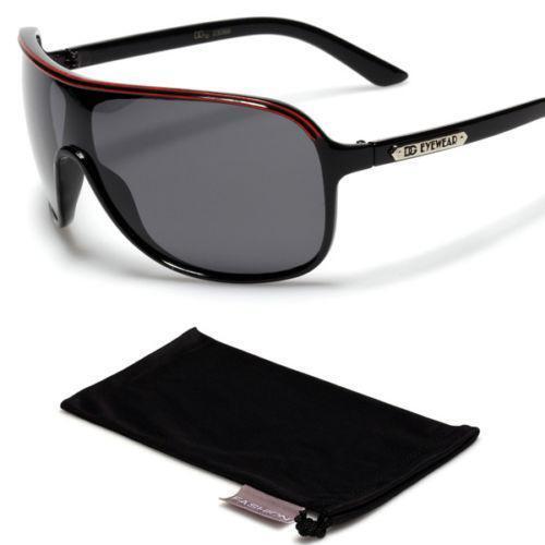 8f1c2801a7 Mens Oversized Sunglasses