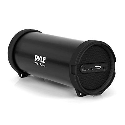 Sound Around Pyle Surround Portable Boombox Best Quality Wireless Home