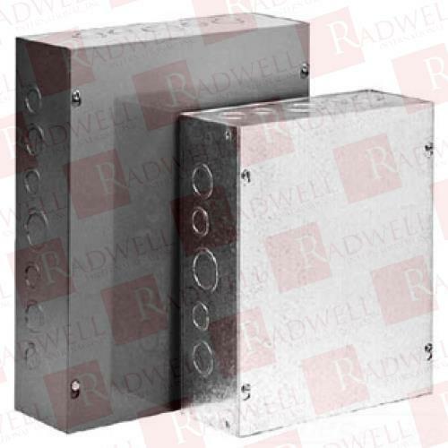 Milbank 24246-sc1 / 24246sc1 (new In Box)