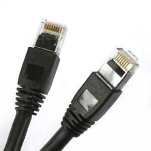 CAT6e-GIGA-Network-Ethernet-Cable-Copper-DSL-INTERNET-50FT-75-100-125-150FT