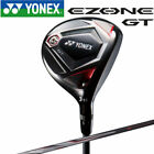 YONEX 7-Wood Fairway Wood Golf Clubs