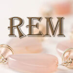 REM Jewelry Creations