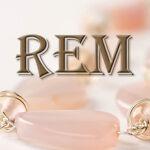 REM Jewelry Creations